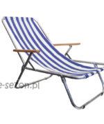 leżak-plażowy-składany