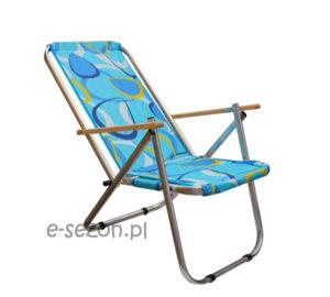 Druga pozycja - krzesła składanego
