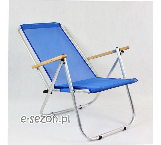 krzesło z siatki