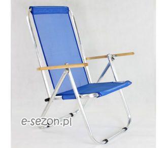 Krzesło dwu-pozycyjne